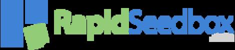 RapidSeedbox on OpenVoyce